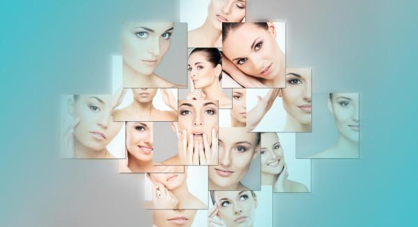 What is Cosmetic Dermatology (aesthetic dermatology)?